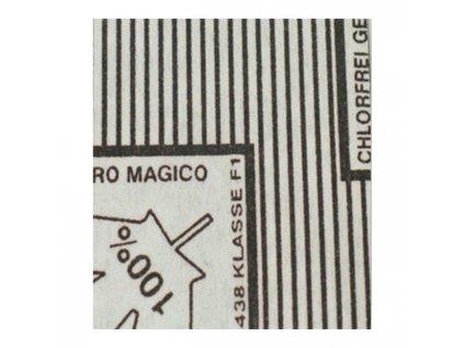 Filtr Ciarko 310 x 480 mm doleo.cz