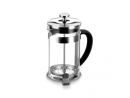 French press PRESSA 300 ml Doleo.cz