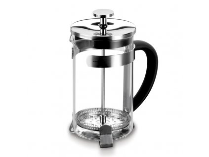 French press PRESSA 800 ml Doleo.cz