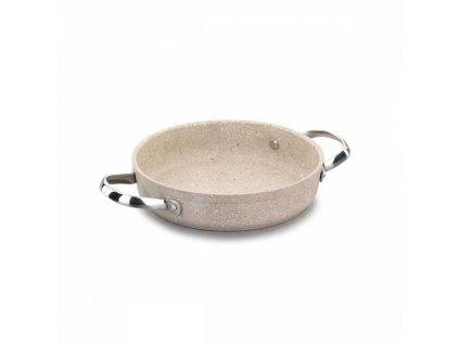 Granita omeletka 20 cm Doleo.cz