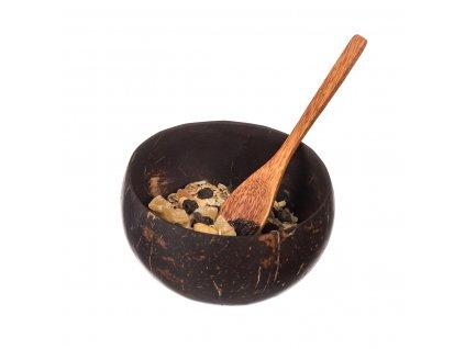 13355 kokosova miska classic Doleo.cz