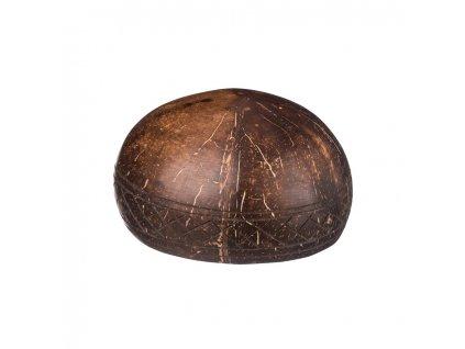 14051 kokosova miska sofia Doleo.cz