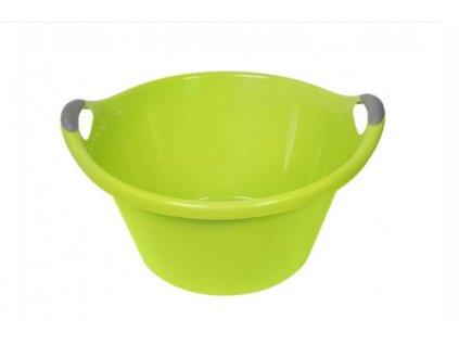 Branq lavor 25L zelená na www doleo