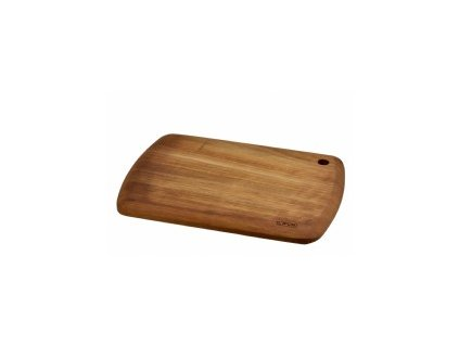 Lava wood krájecí deska 27 x 38 cm Doleo.cz