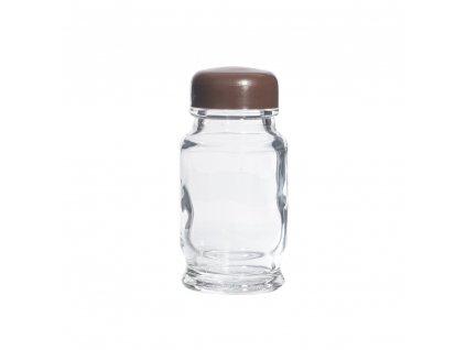 12605 1 sklenena korenka 50 ml Doleo.cz