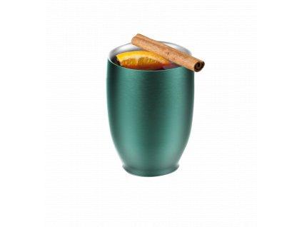 3237 1 termo hrnek imperial coffee 300 ml zeleny doleo cz.png