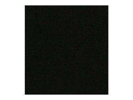 Uhlíkový filtr Ciarko FWP 310 x 480 doleo.cz