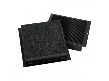 Uhlíkový filtr Cooke&Lewis 119 x 116 x 17 mm doleo.cz