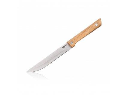 Univerzální nůž BRILLANTE - 12,5 cm