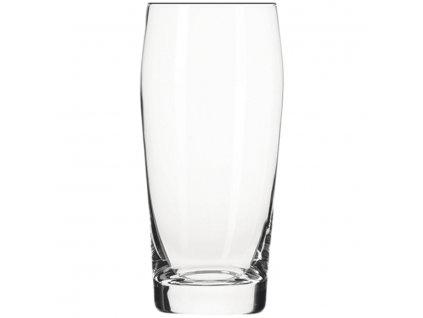 Sklenice na pivo I 500 ml - 6 ks | Doleo.cz