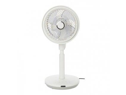 Stolní ventilátor Blyss 26cm - Doleo