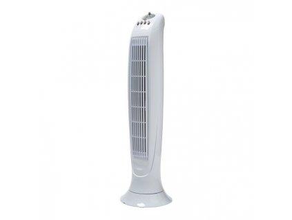 Sloupový ventilátor 86 cm - Doleo
