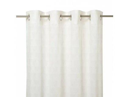 Záclona Bakau 140 cm x 240 cm | www.doleo.cz