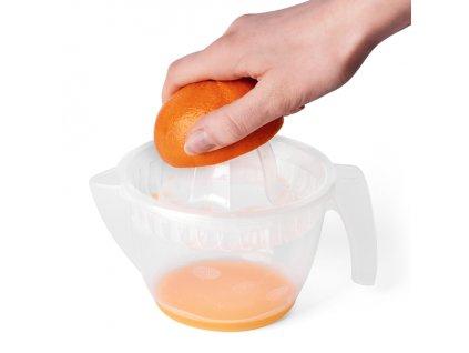 Lis na citrusy plastový 0,8 l | Doleo.cz