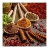 Obraz Spices 1 20 x 20 cm Doleo.cz