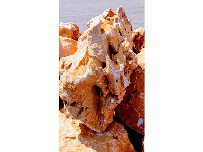 Korálový kámen ARIS