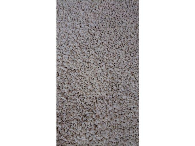 Bílá 4-8 mm