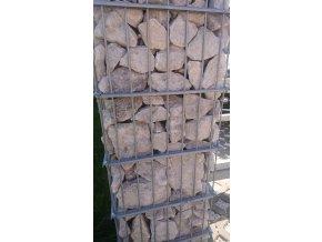 Dolomitský vápenec 30-90 mm