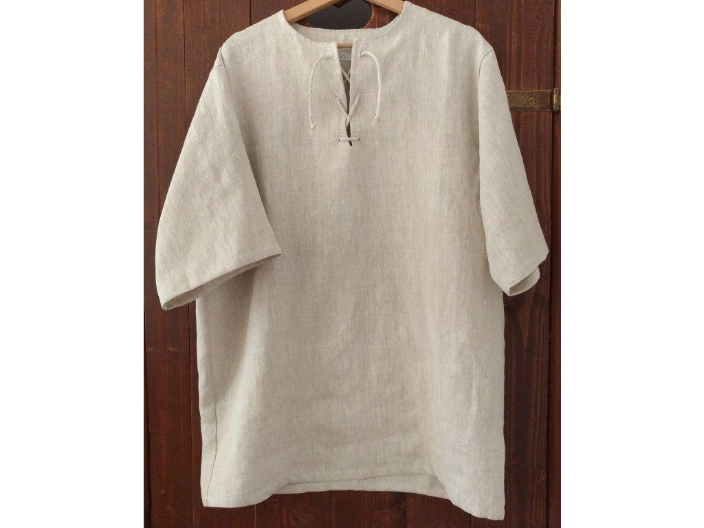 Pánská košile - Dolna 1e8f2c9bc7