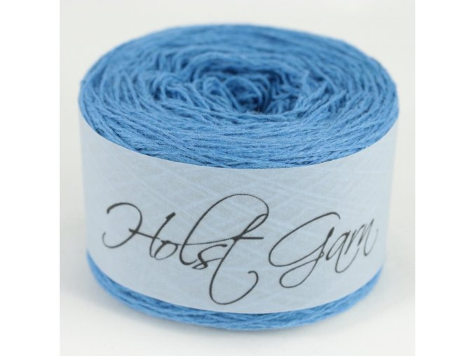 41 california blue