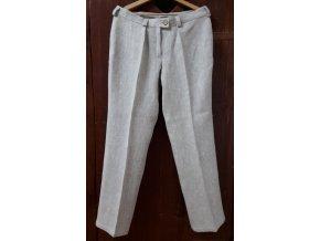 Dámské kalhoty klasické