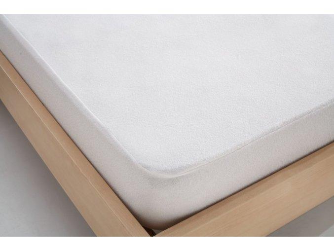 ochrana na matrace bavlna