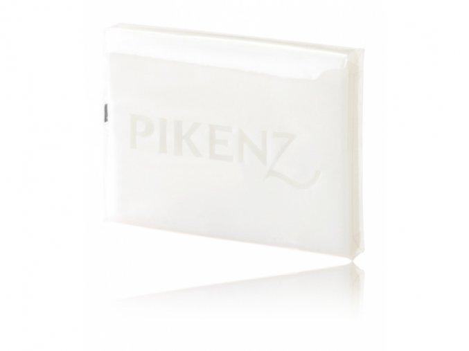 Mýdlo 20g - Pikenz