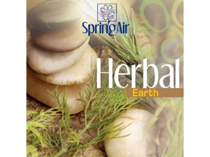 Aerospray Herbal 250 ml