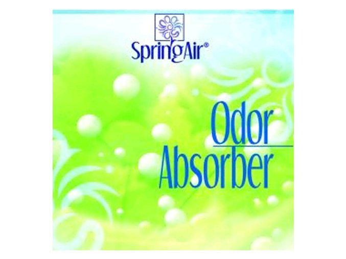 Aerospray Odor Absorbent 250 ml