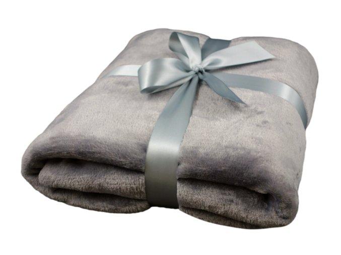 seda deka