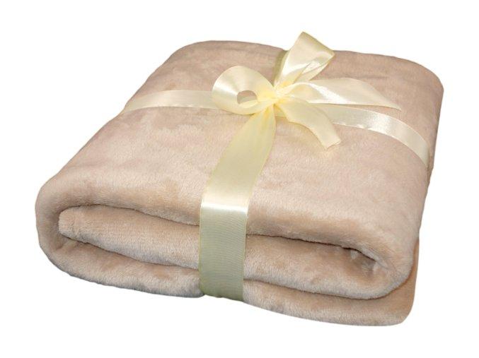 bledohneda deka