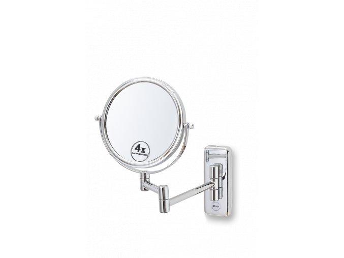Kosmetické zrcadlo na zeď quiny