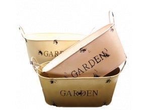 garden oval set preview rev 1