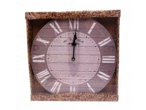 nastene hodiny 34 cm old town preview rev 1