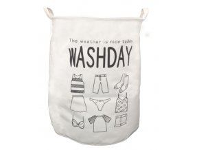 laundry bag Washday