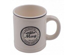 hrnek keramický Mug