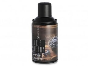 Aerospray Acai Berry 250 ml