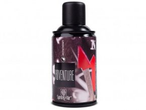Aerospray Adventure 250 ml