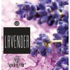 Aerospray Lavender 250 ml