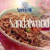 Aerospray Sandalwood 250 ml