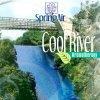Aerospray Cool river 250 ml