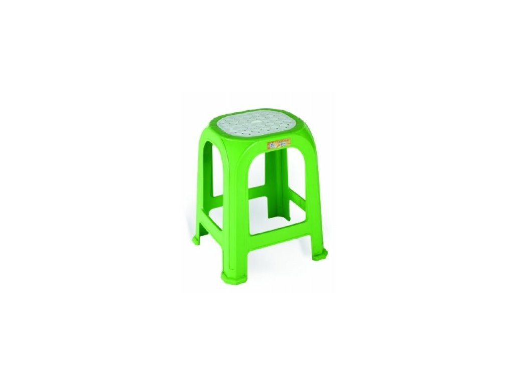 Univerzální stolička Midi