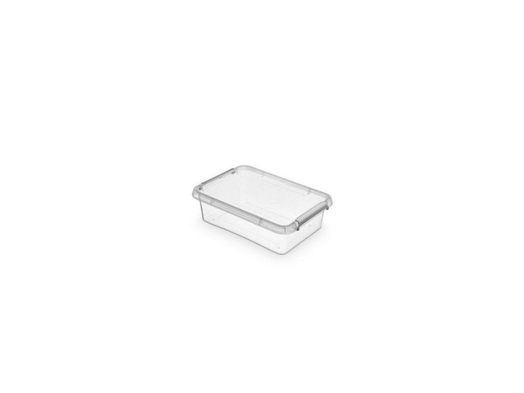 Zdravý nanobox 8,5 l