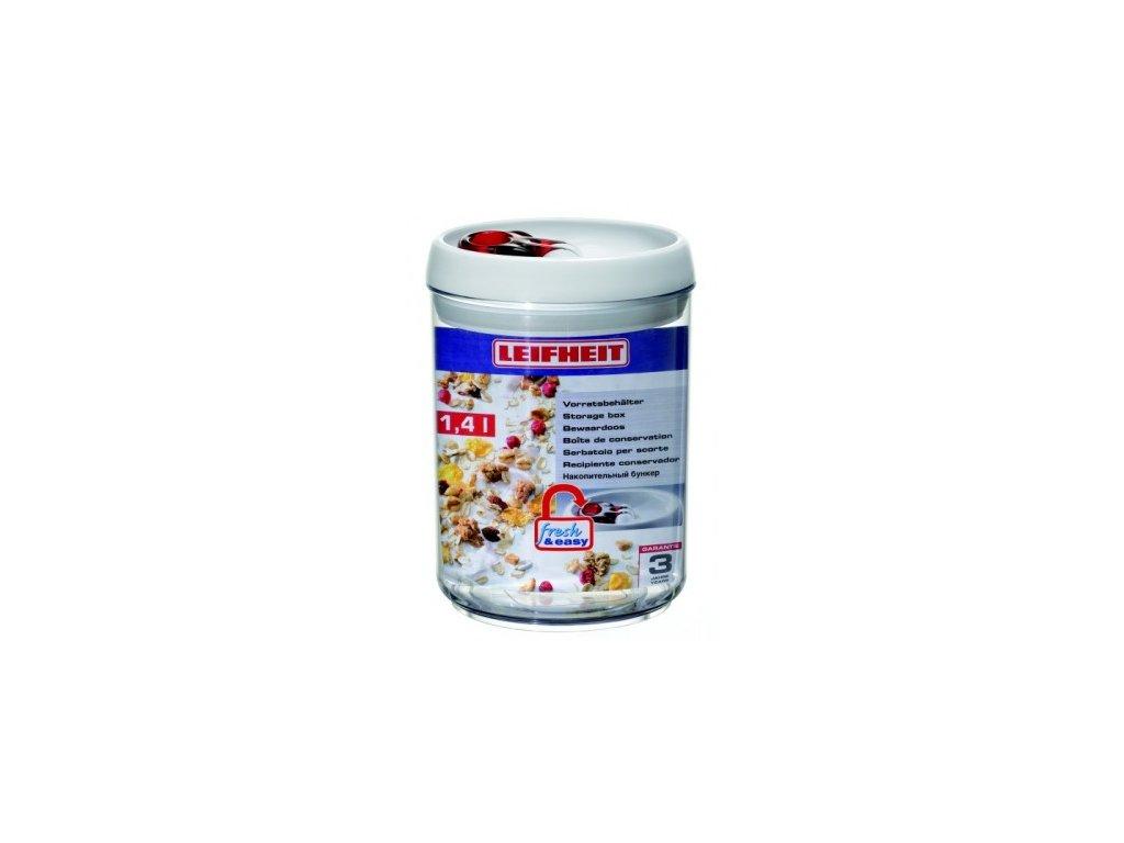 Dóza na potraviny AROMAFRESH 1,4 l