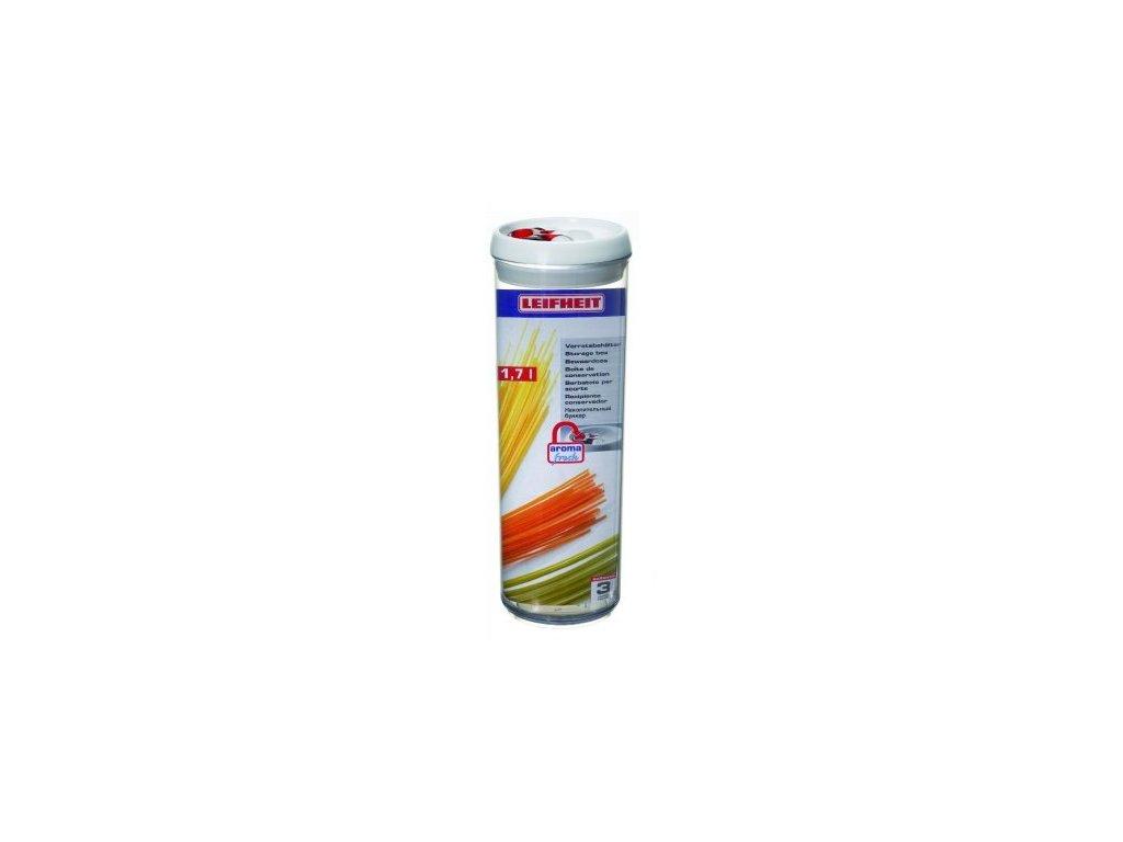 Dóza na potraviny AROMAFRESH 1,7  l