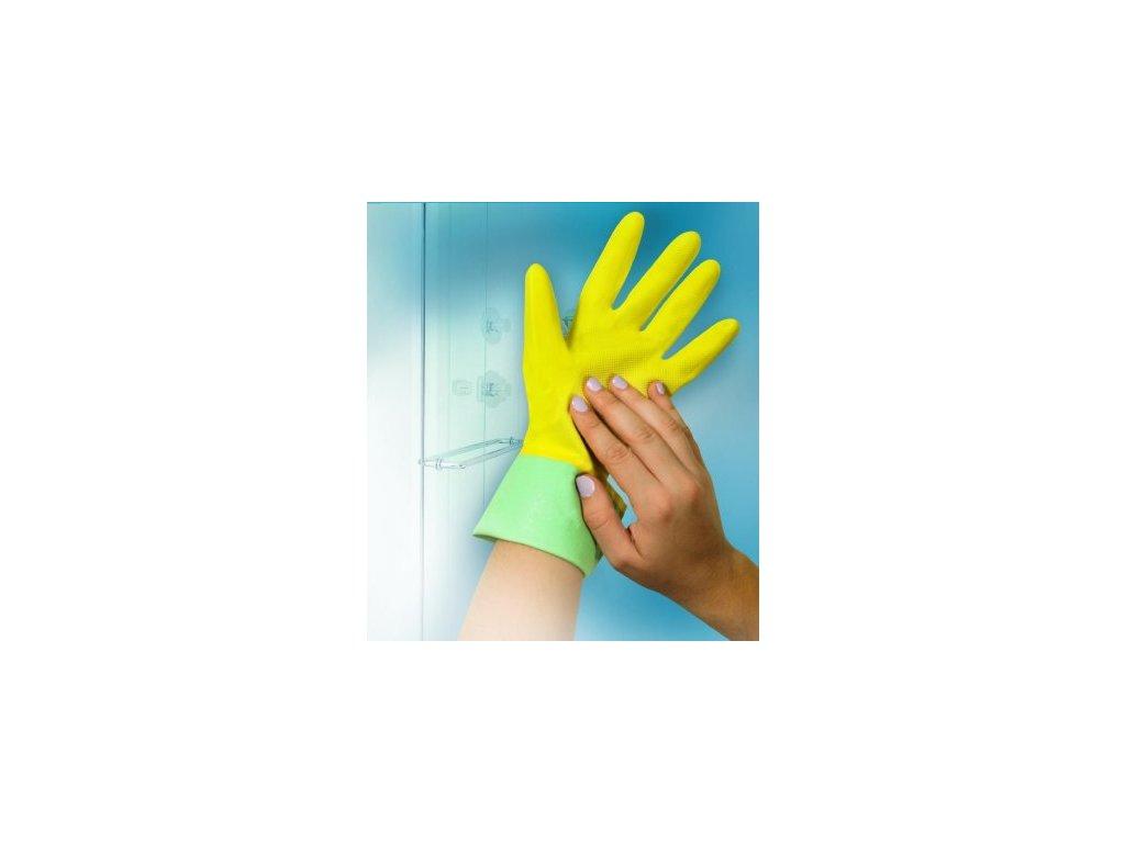 Leifheit rukavice SENSITIVE M 40024