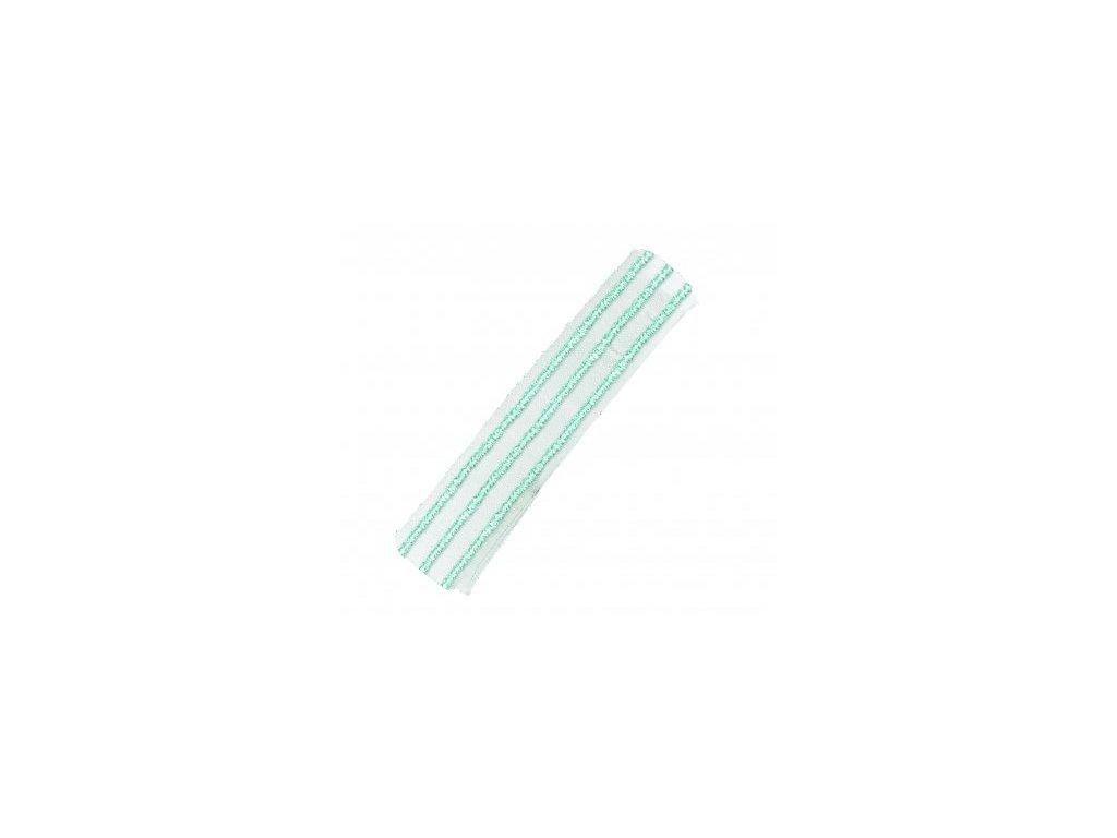 Leifheit náhrada na okenní mop 3 v 1 Mini 51128