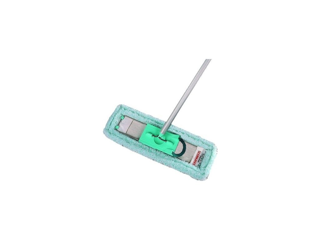 Podlahový mop PROFI