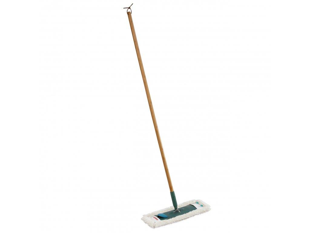 Leifheit mop na podlahu CLARO EcoPerfect 55271