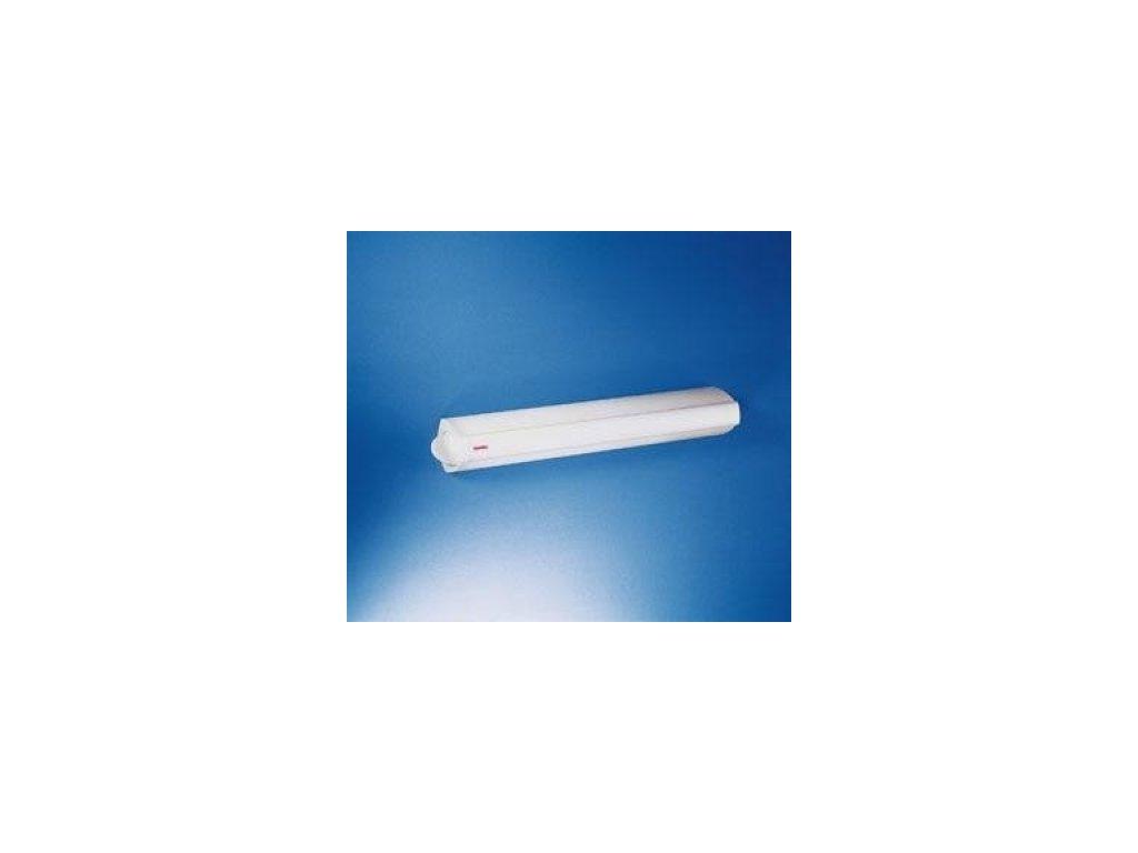 Sušák ROLLFIX 210 bílý